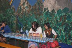 Oktoberfest-2014_34