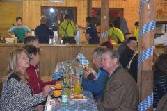 Oktoberfest-2014_35