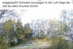 Unwetter-Dorfgastein-05.08.2017_03