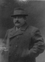 johann wagenbichler