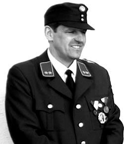Willi Kößler